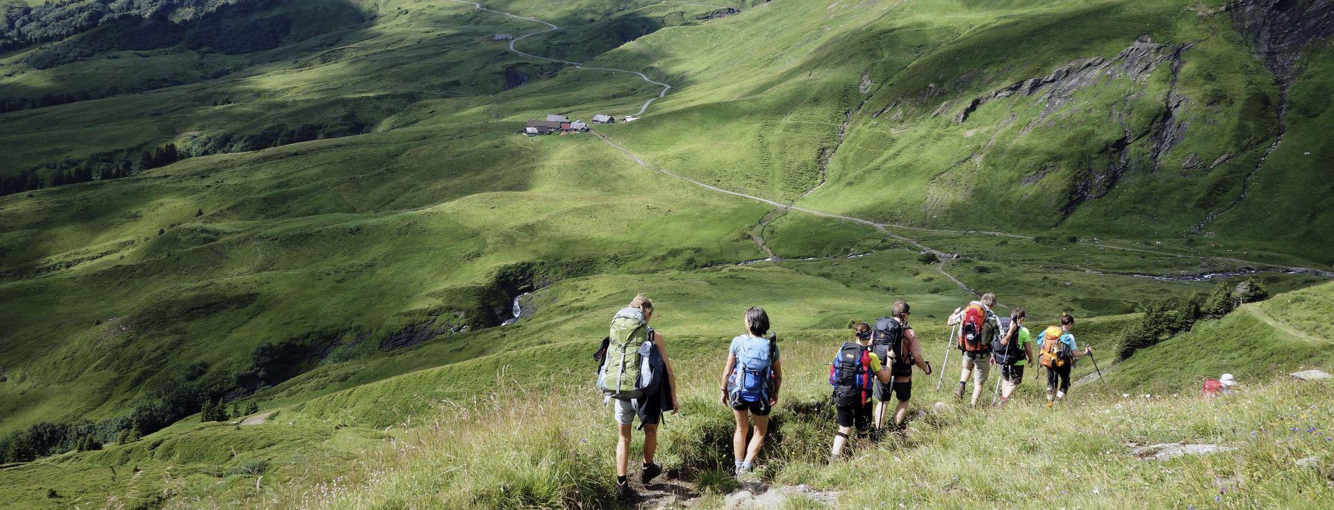 Mountain-day-trips-from-Munich-berg
