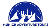 logo munich adventure tours